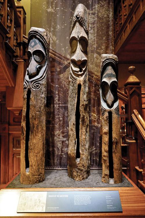 bishop_museum_pacific_hall_oahu