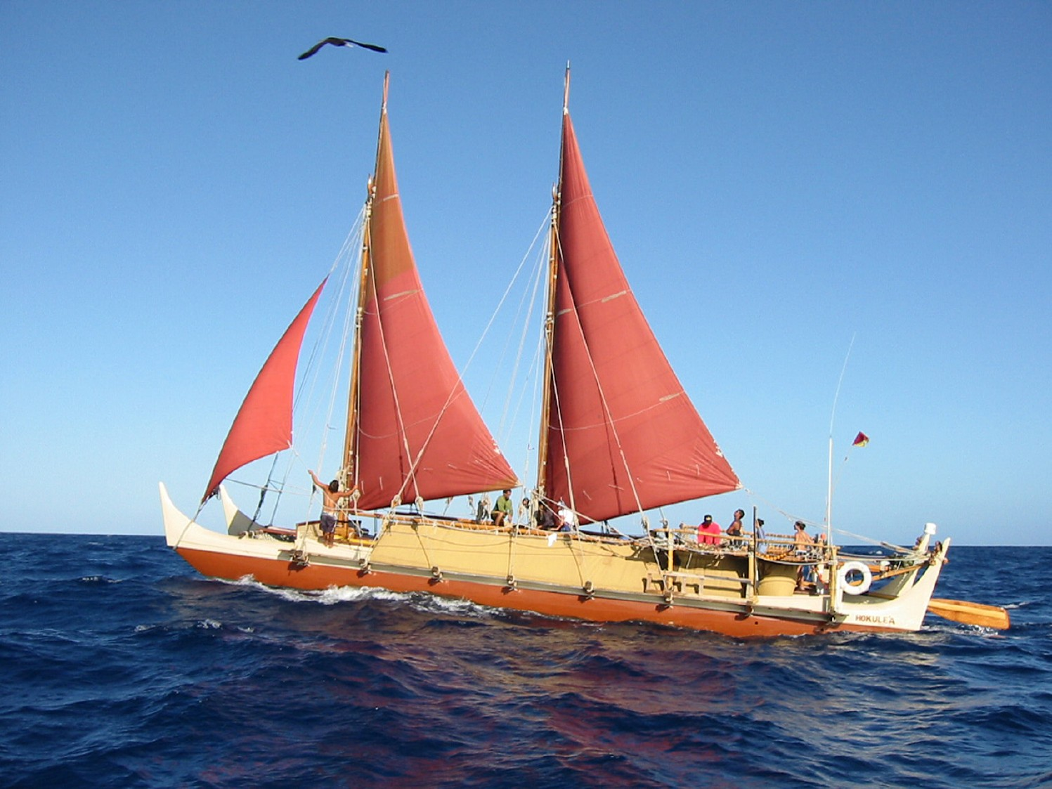 Hawaii_Papahanaumokuakea_Marine_National_Monument_World_Heritage_site