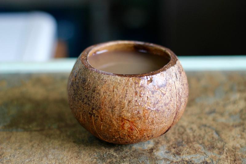 pau hana kava cafe hawaii maui