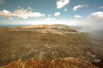 Hawaii_Big Island_Kilauea