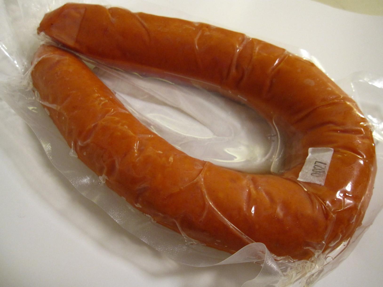 hawaii_food_Portuguese_sausage_mail_order_Mainland