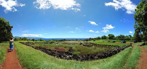 Oahu_archaeological_sites_to_visit