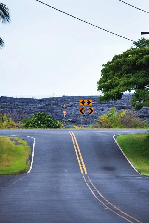 red_cinder_road_big_island_hawaii
