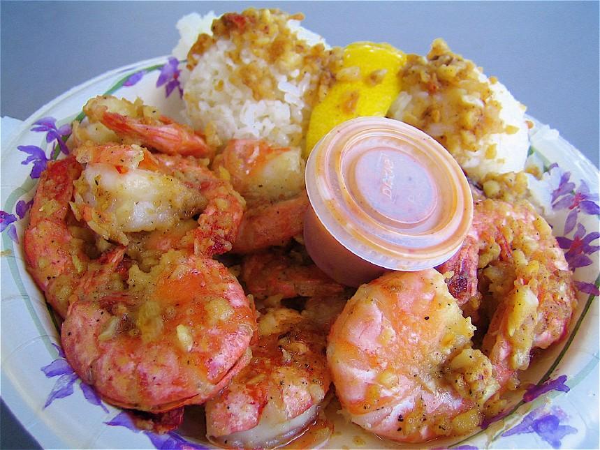 Chars_Chopsticks_Giovannis_Aloha_Shrimp_truck