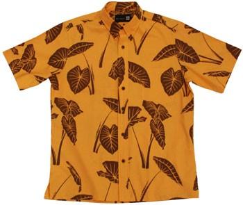 hawaii_souvenirs_gifts_from_Hawaii