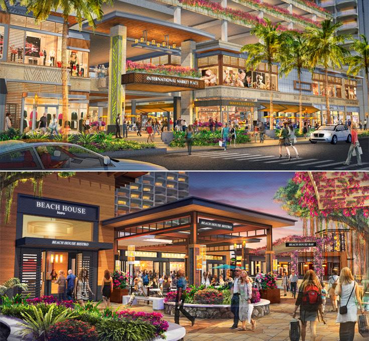 new-international-marketplace-hawaii-waikiki-2016