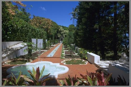 Hawaii_Oahu_Diamond_Head_Doris_Duke_estate_tour