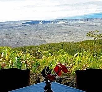 Volano_House_Hawaii_Volcanoes_National_Park_closed