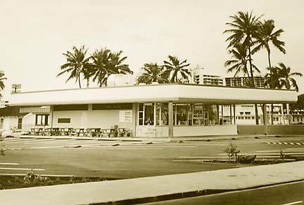 Zippys_open_first_Maui_restaurant