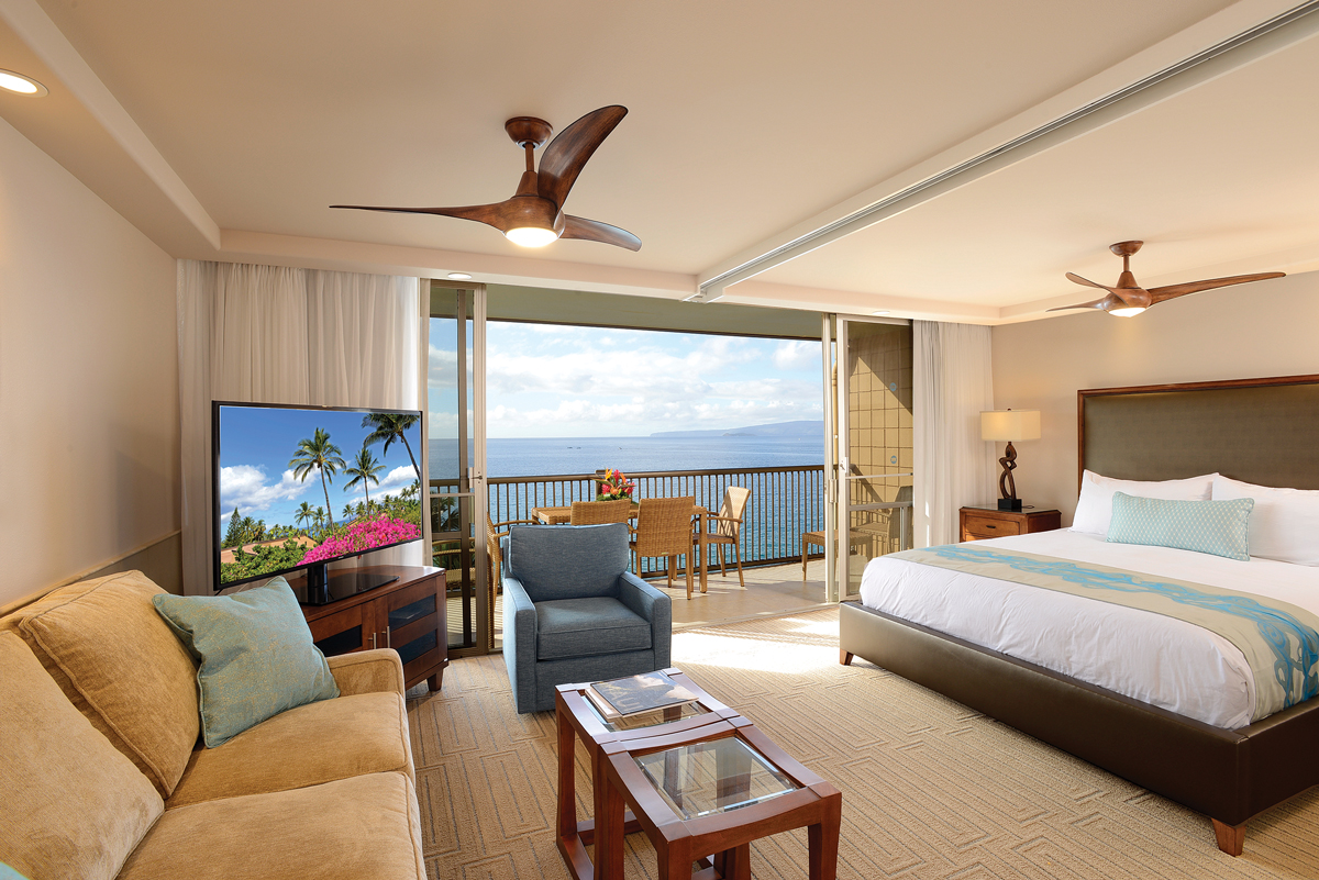 where-to-stay-maui-hawaii-hotels-resorts-places-travel