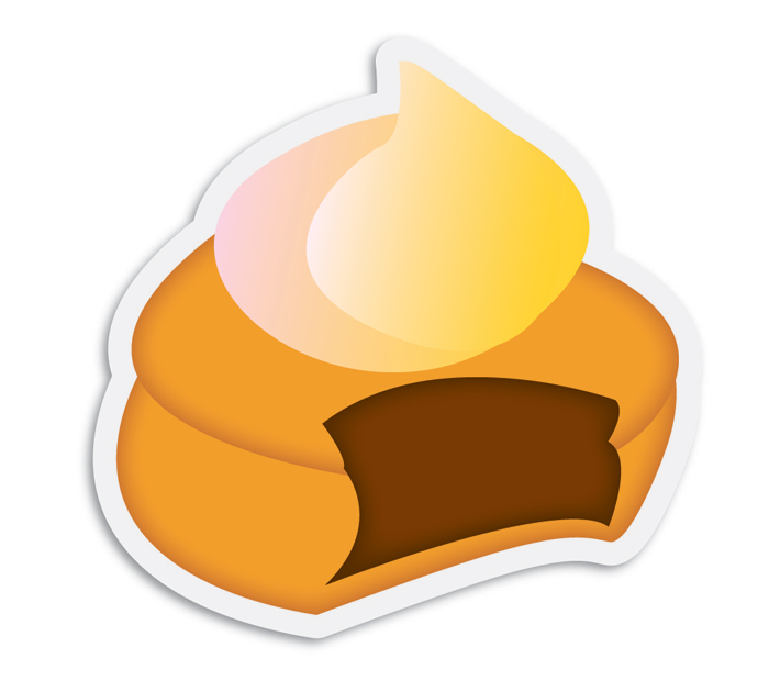 coco-puffs-hawaii-emoji