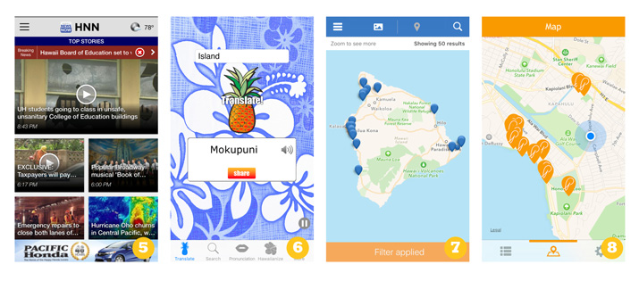 free-apps-download-hawaii