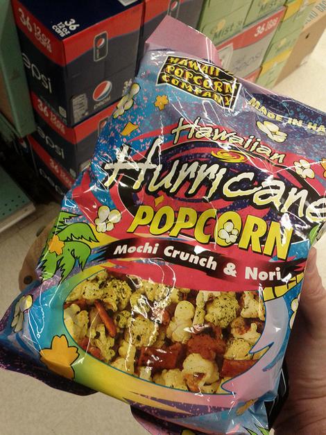hawaii-candies-local