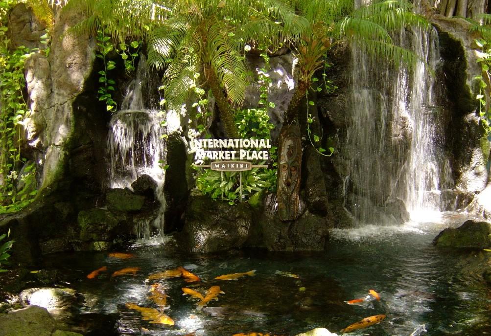 Waikiki_International_Market_Place_Update_05282010