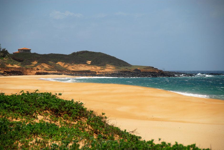 orange-sand-beach-hawaii-papohaku