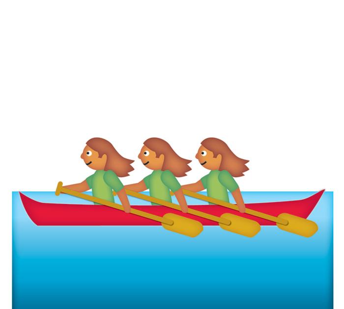 hawaii-paddling-emoji