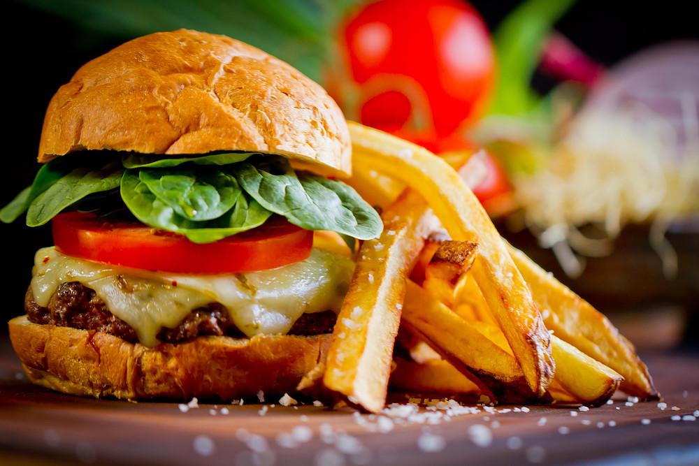 kapaa kauai street burger