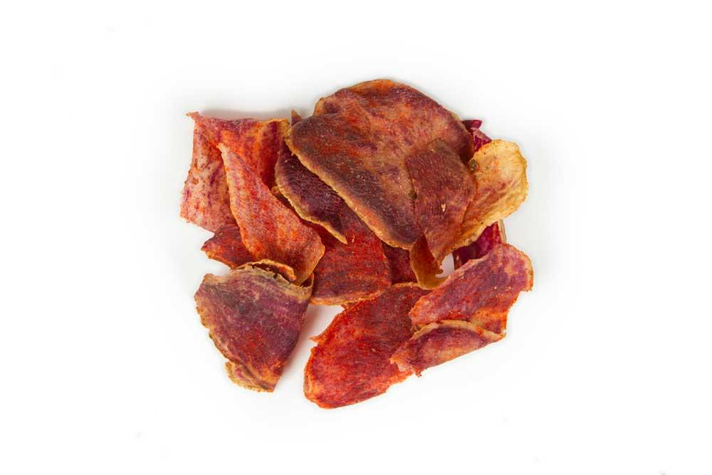 ko chips