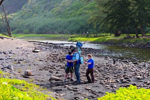 Hawaii_Big_Island_Google_Trekker_Hiking