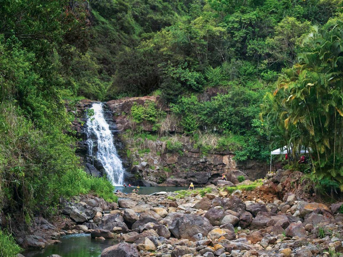 Oahu Waimea5