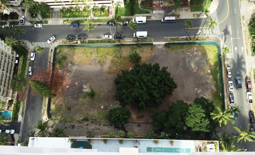Cenpark Overhead2