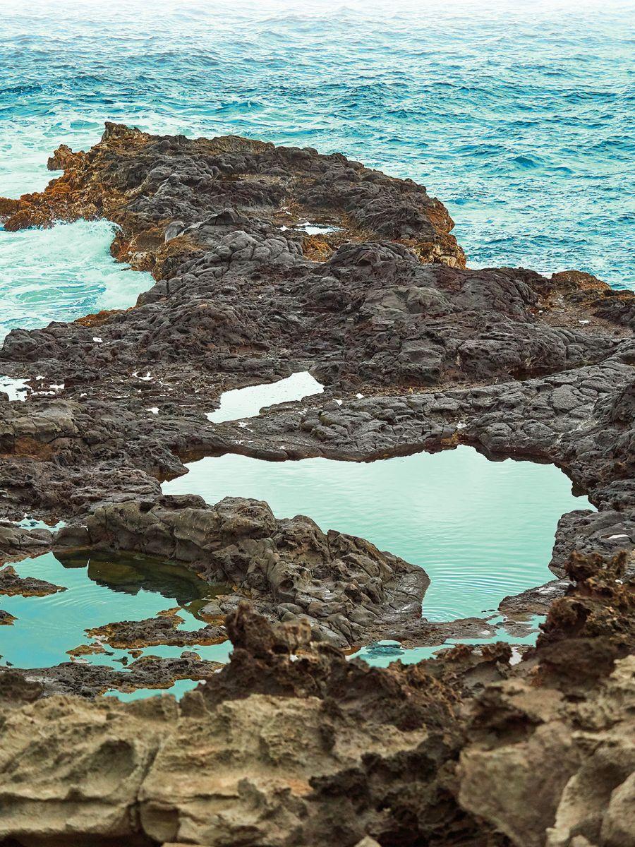 Hidden Maui Outdoors 1