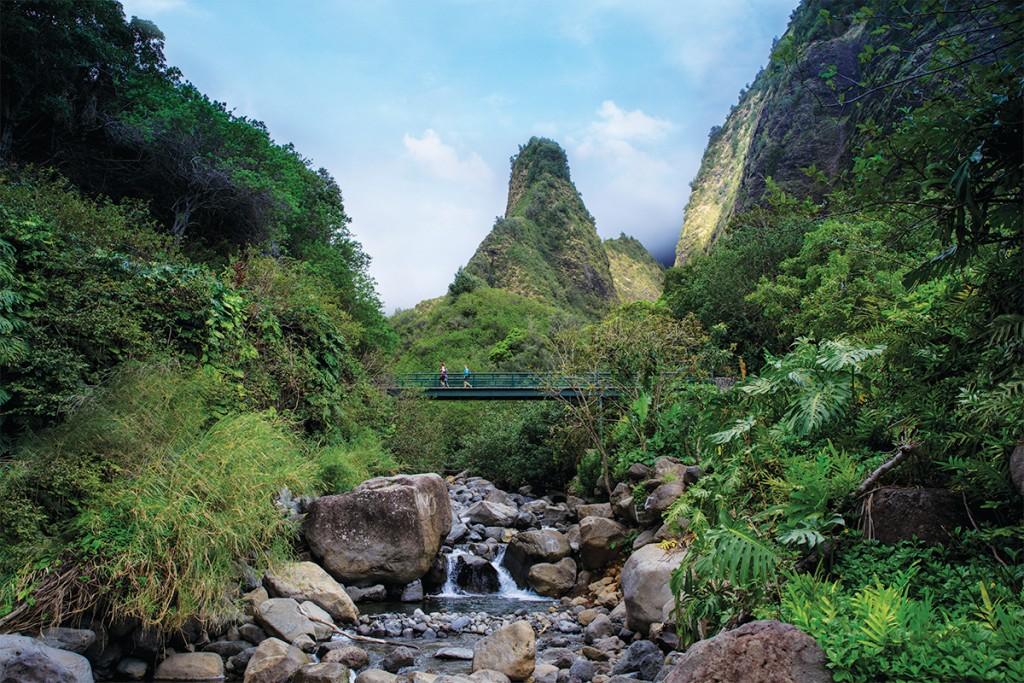 Ih Maui Iao Valley 5 1024x683