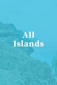 All Islands
