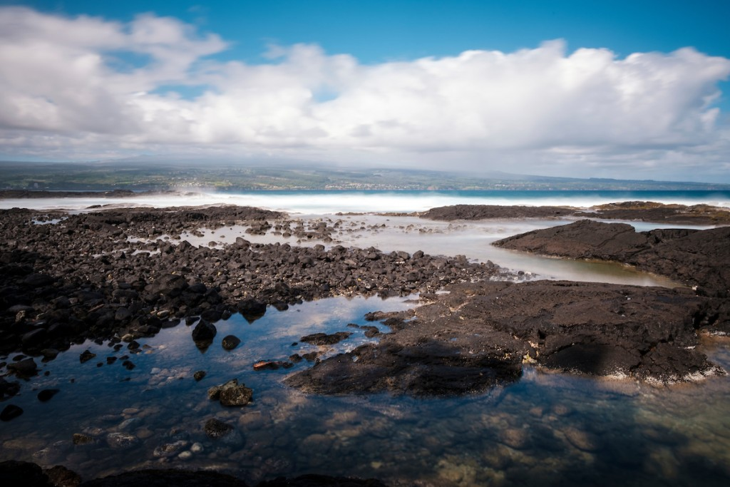 Him2005 Ay Hawaii Island 7681