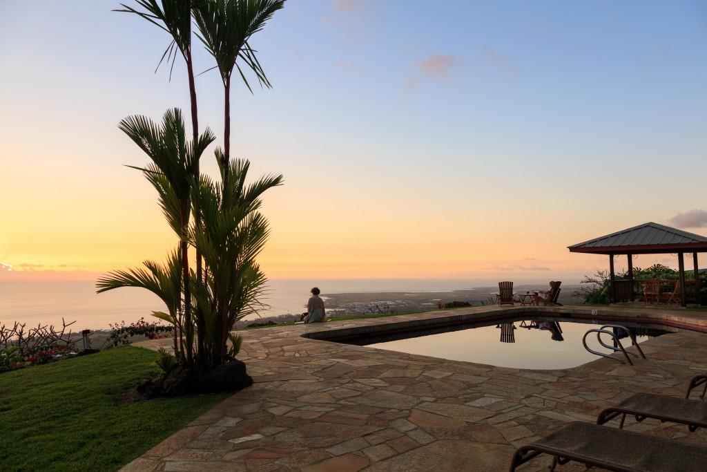 Holualoa Hot Tub Pool 02 3102617542 O