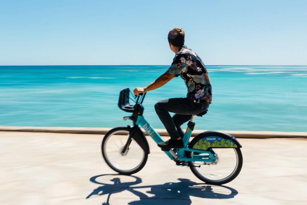 Him1708 Ay Biki Bikes 6346